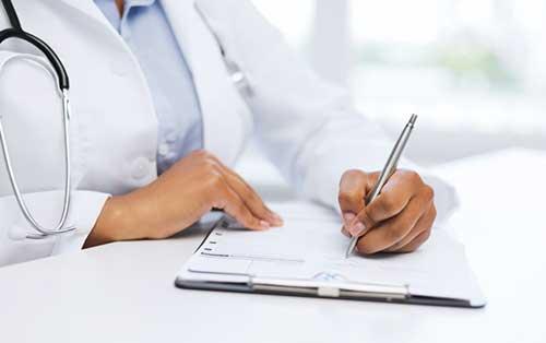 Phentermine Doctor