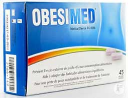 Obesimed Australia