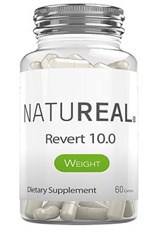 Natureal Revert 10.0 Review