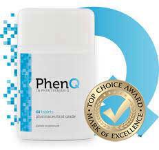 PhenQ customer opinions