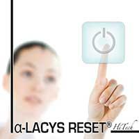 A-lacys-reset