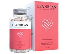 LeanBean Australia