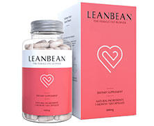 LeanBean For women