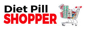 Diet Pill Shopper