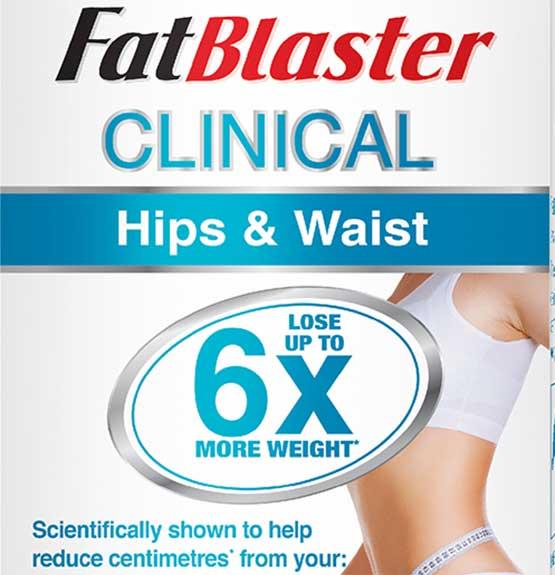 Câtă pierdere în greutate în 8 săptămâni
