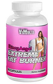 Skinny Angel fat burner