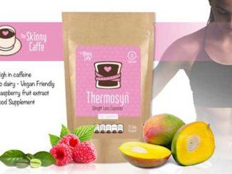 Skinny Caffe Thermosysn